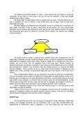 Apostila de Filosofia da Linguagem - CIRCAPE - Page 6