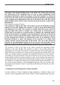 Agricultural Water Management in Ephemeral Rivers ... - MetaMeta - Page 6