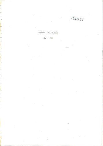 Sheet URIHUELÁ1 27 36