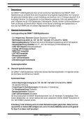 DiMAX® 1203B Digitalbooster - Massoth - Page 3