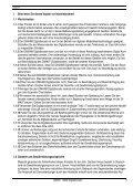 DiMAX® 1203B Digitalbooster - Massoth - Page 4