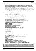 DiMAX® 800Z Digitalzentrale - Massoth - Page 4