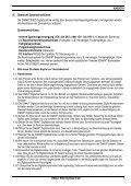 DiMAX® 800Z Digitalzentrale - Massoth - Page 5