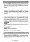 DiMAX® 800Z Digitalzentrale - Massoth - Page 6