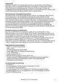 eMOTION 8FL - Massoth - Page 4