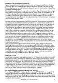eMOTION 8FL - Massoth - Page 5
