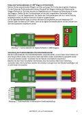 eMOTION 8FL - Massoth - Page 6