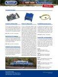 MASSOTH Newsletter, Oktober 2011 - Page 2