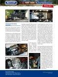 MASSOTH Newsletter, Oktober 2011 - Page 3
