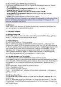 eMOTION XXL Dekoder - Massoth - Page 7