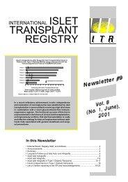 Download Newsletter #9 (Size: 224 kb)