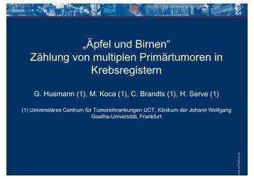 (Microsoft PowerPoint - 2 \304pfel und Birnen 20110329.ppt)