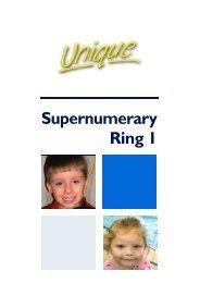 Supernumerary ring chromosome 1 FTNW.pub
