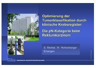 (Microsoft PowerPoint - S. Merkel - Optimierung der ...