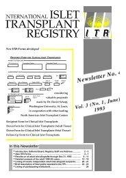Download Newsletter No. 4