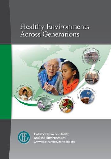 Healthy-E-GenE-book