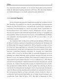 Öffnen - eDiss - Georg-August-Universität Göttingen - Seite 5