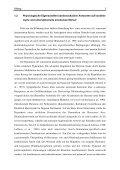 Öffnen - eDiss - Georg-August-Universität Göttingen - Seite 7