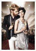 Ihr Partner zum Glück! Business Events - Casinos Austria - Page 2