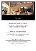 Ihr Partner zum Glück! Business Events - Casinos Austria - Page 4