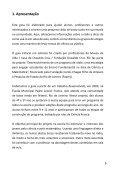 Ciência em Sintonia - Museu da Vida - Fiocruz - Page 6