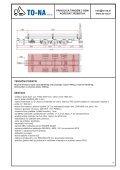 Katalog 2008 ( pdf ) - Page 6