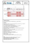 Katalog 2008 ( pdf ) - Page 7