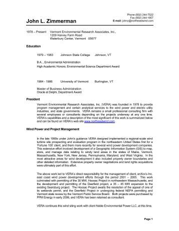 cover letter example for customer service