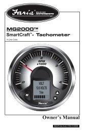 on faria gauge wiring diagram combination