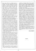 Les Premiers COLT à Barillet Tombant - Trabuc - Page 3