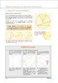Figures planes, propietats mètriques - Page 4