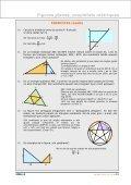 Figures planes, propietats mètriques - Page 7
