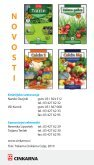 Katalog agrokemičnih sredstev za zdravstveno ... - Cinkarna Celje - Page 2
