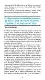 Katalog agrokemičnih sredstev za zdravstveno ... - Cinkarna Celje - Page 7