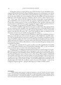 els personatges secundaris en el tirant lo blanc i en l'amadís de gaula - Page 4
