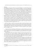 els personatges secundaris en el tirant lo blanc i en l'amadís de gaula - Page 5