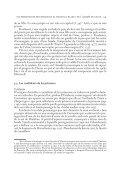 els personatges secundaris en el tirant lo blanc i en l'amadís de gaula - Page 7