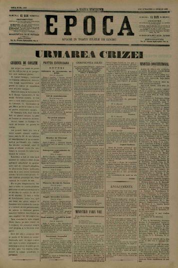 DEPESI - upload.wikimedia....
