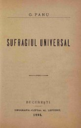 SUFRAGIUL UNIVERSAL - upload.wikimedia....