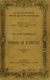 POESII i FABITLE - upload.wikimedia....