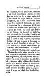 IN FATA VIETH - upload.wikimedia.... - Page 7