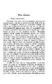 JNUI TRFCATOR - upload.wikimedia.... - Page 4
