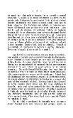 JNUI TRFCATOR - upload.wikimedia.... - Page 5