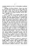 JNUI TRFCATOR - upload.wikimedia.... - Page 6