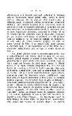 JNUI TRFCATOR - upload.wikimedia.... - Page 7