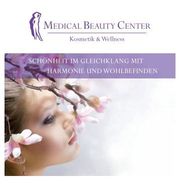 download selbstmanagement therapie
