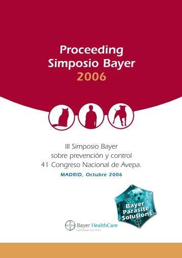 Diagnóstico y tratamiento de las infecciones del tracto urinario - Bayer