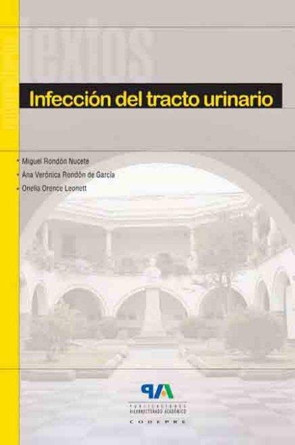 el uso de protectores de pantimedias puede causar infección por levaduras
