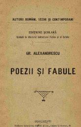 poezii si fabule107p..pdf