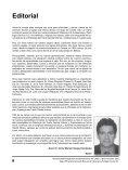 Enfermedades del Tracto Genital Inferior - Imagen Global ... - Page 6